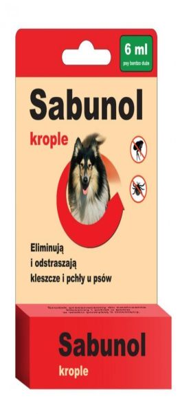 seidla_sabunol_krople_800_1131
