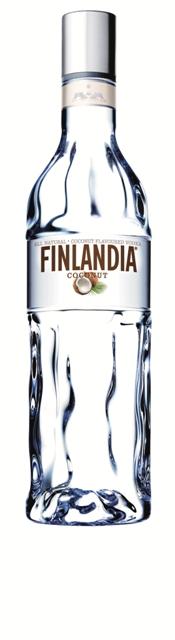 FIN_coconut_bottle