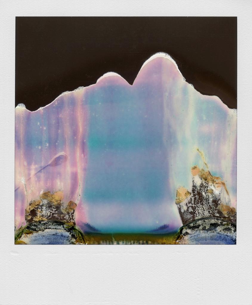Ruined Polaroid 27