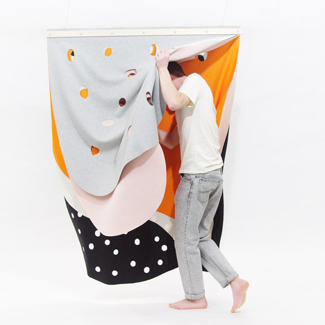 Touch-That-Taste-by-Martyna-Golik_dezeen_468_2