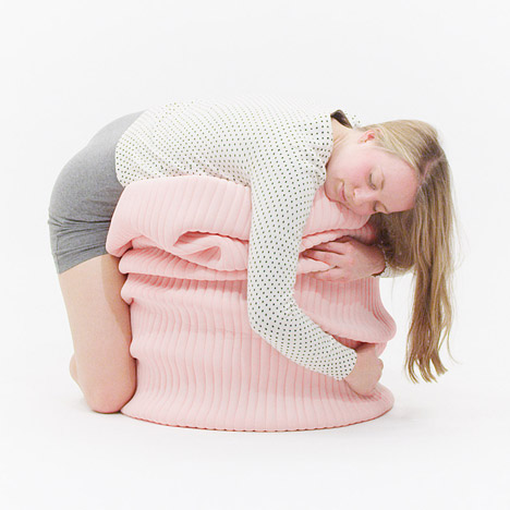 Touch-That-Taste-by-Martyna-Golik_dezeen_468_7