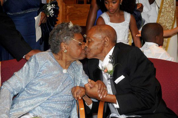 elderly-couple-wedding-photography-13__605
