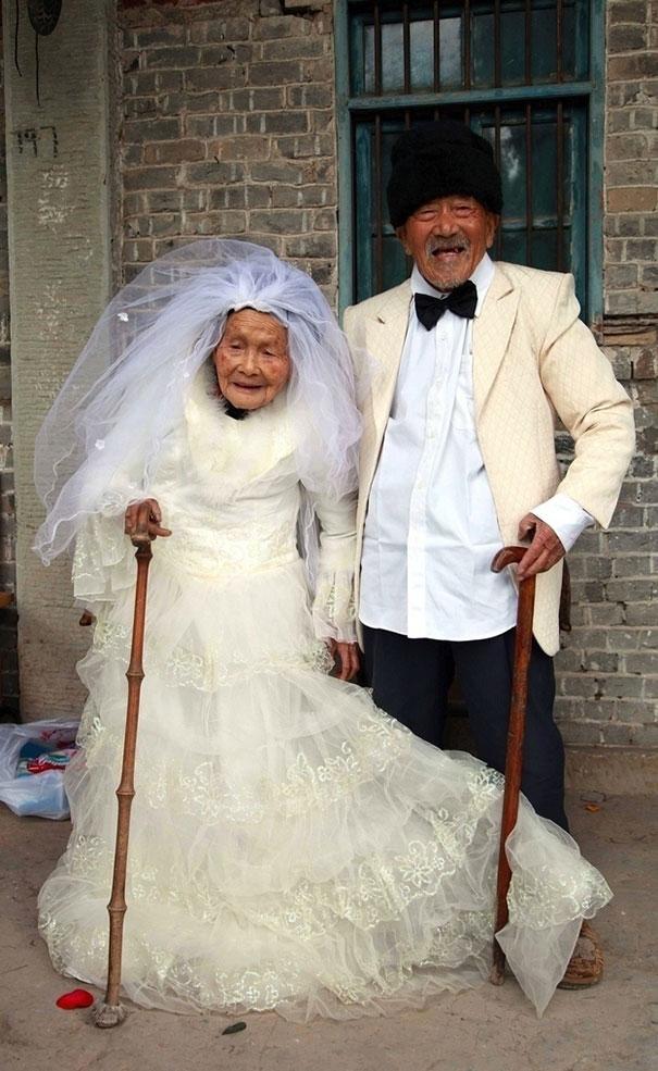 elderly-couple-wedding-photography-15__605
