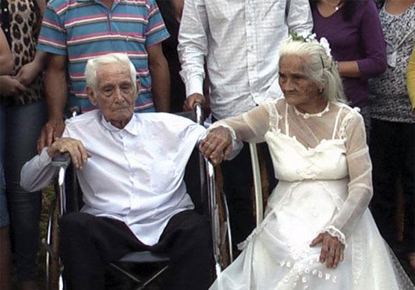 elderly-couple-wedding-photography-18__605