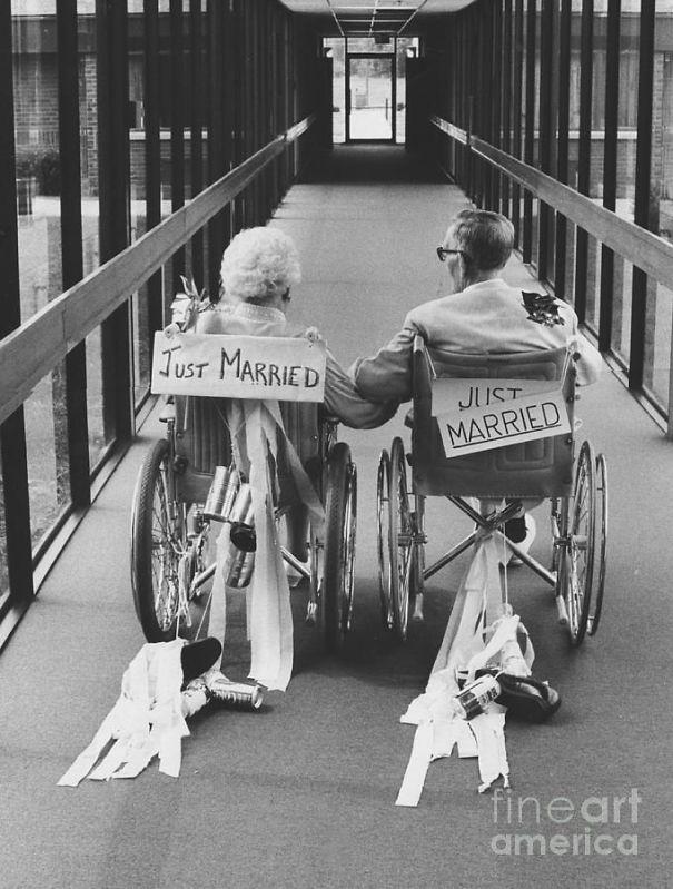 elderly-couple-wedding-photography-27__605