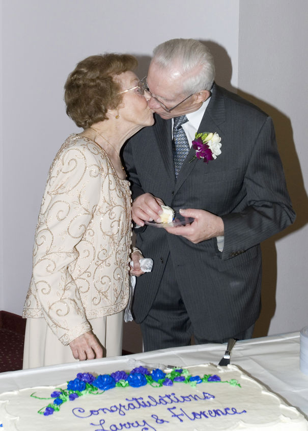 elderly-couple-wedding-photography-31__605