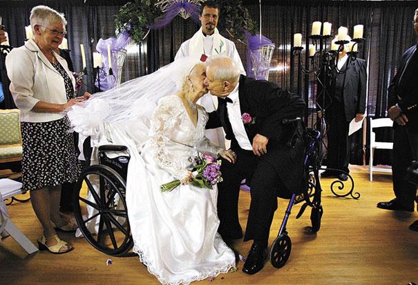 elderly-couple-wedding-photography-7__605