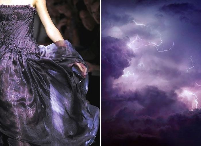 fashion-nature-liliya-hudyakova-13__700