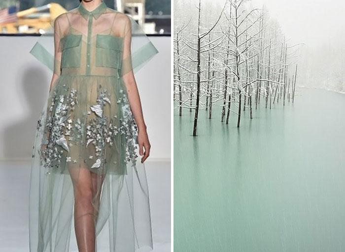 fashion-nature-liliya-hudyakova-14__700