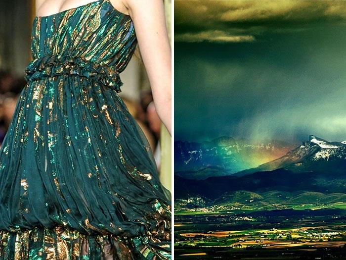 fashion-nature-liliya-hudyakova-21__700