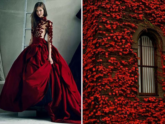 fashion-nature-liliya-hudyakova-25__700 (1)