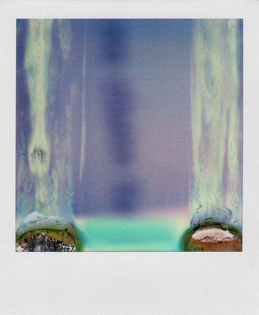 Ruined-Polaroid_0033-841x1024