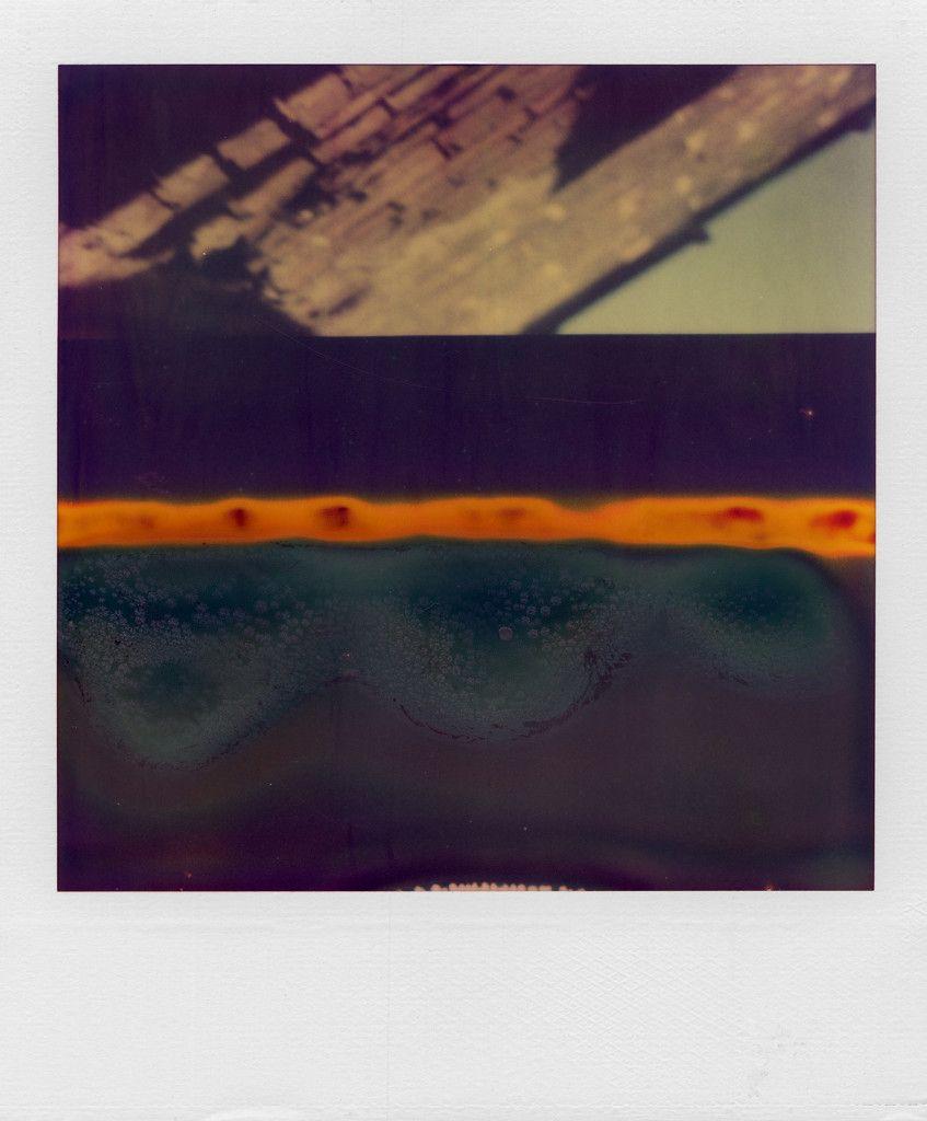 Ruined-Polaroid_051-847x1024