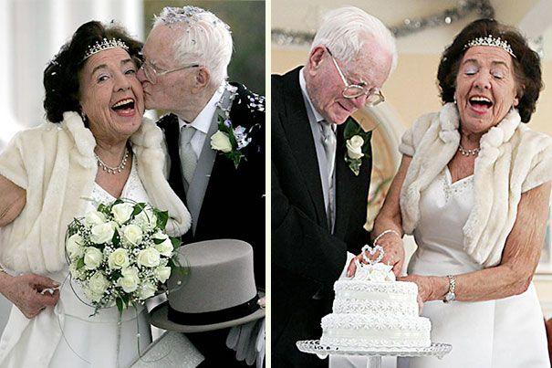 elderly-couple-wedding-photography-30__605