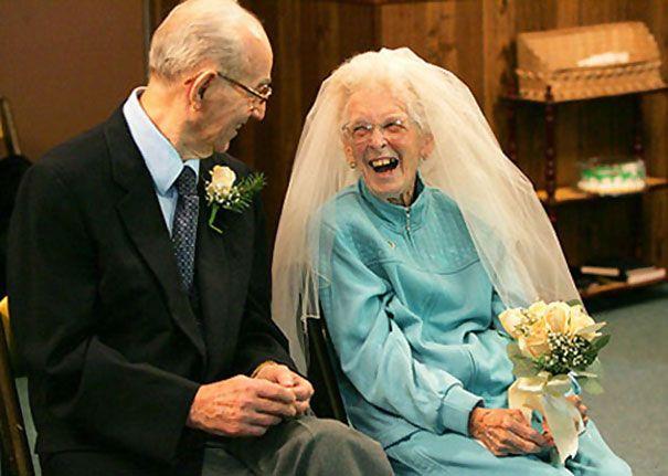 elderly-couple-wedding-photography-6__605