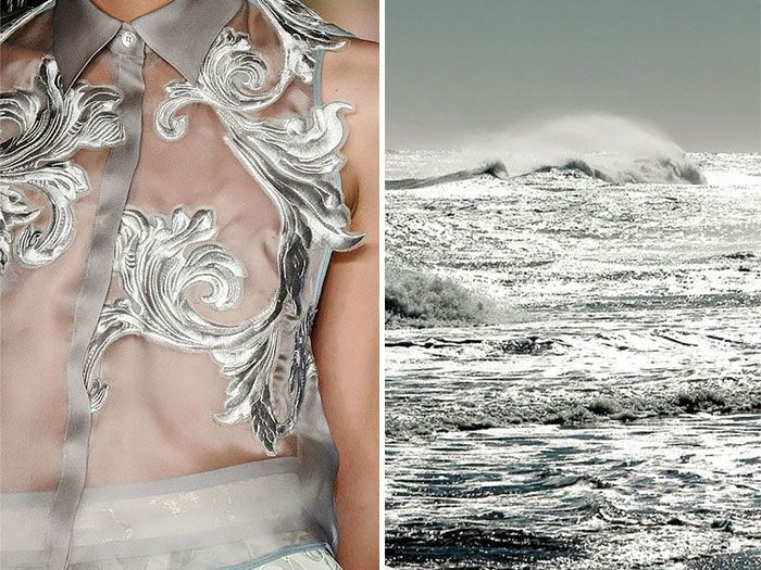 fashion-nature-liliya-hudyakova-18__700