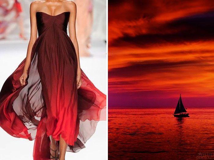 fashion-nature-liliya-hudyakova-1__700
