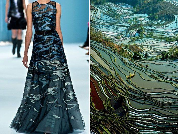 fashion-nature-liliya-hudyakova-4__700
