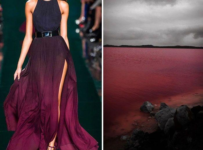 fashion-nature-liliya-hudyakova-6__700