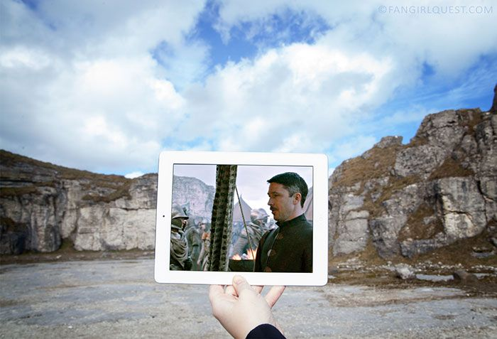 travel-filming-locations-famous-movies-scenegraming-photography-fangirl-quest-11