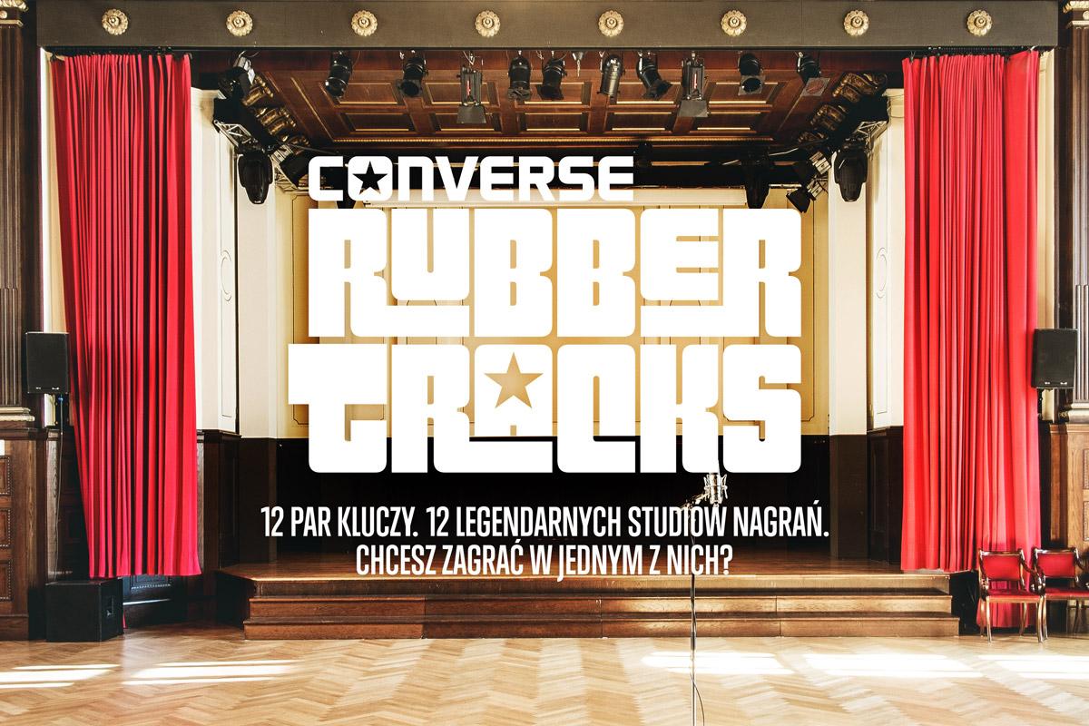 CONVERSE_RUBBER_TRACKS_HANSA_1200x800_PR_PL_vTS01