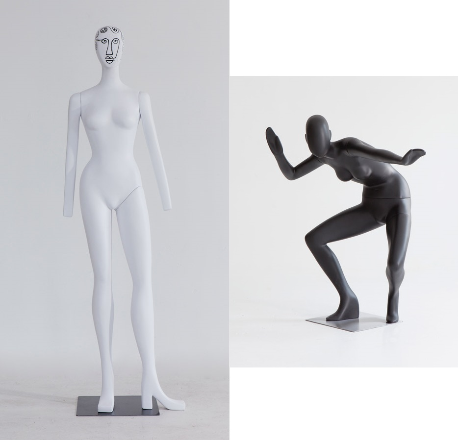 Ralph-Pucci-Mannequin-Exhibition_dezeen_468_39