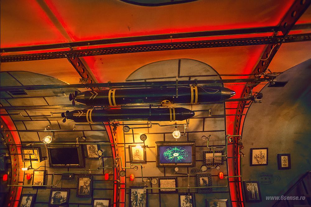 Submarine-Pub-Cluj-design-interior-industrial-steampunk-11