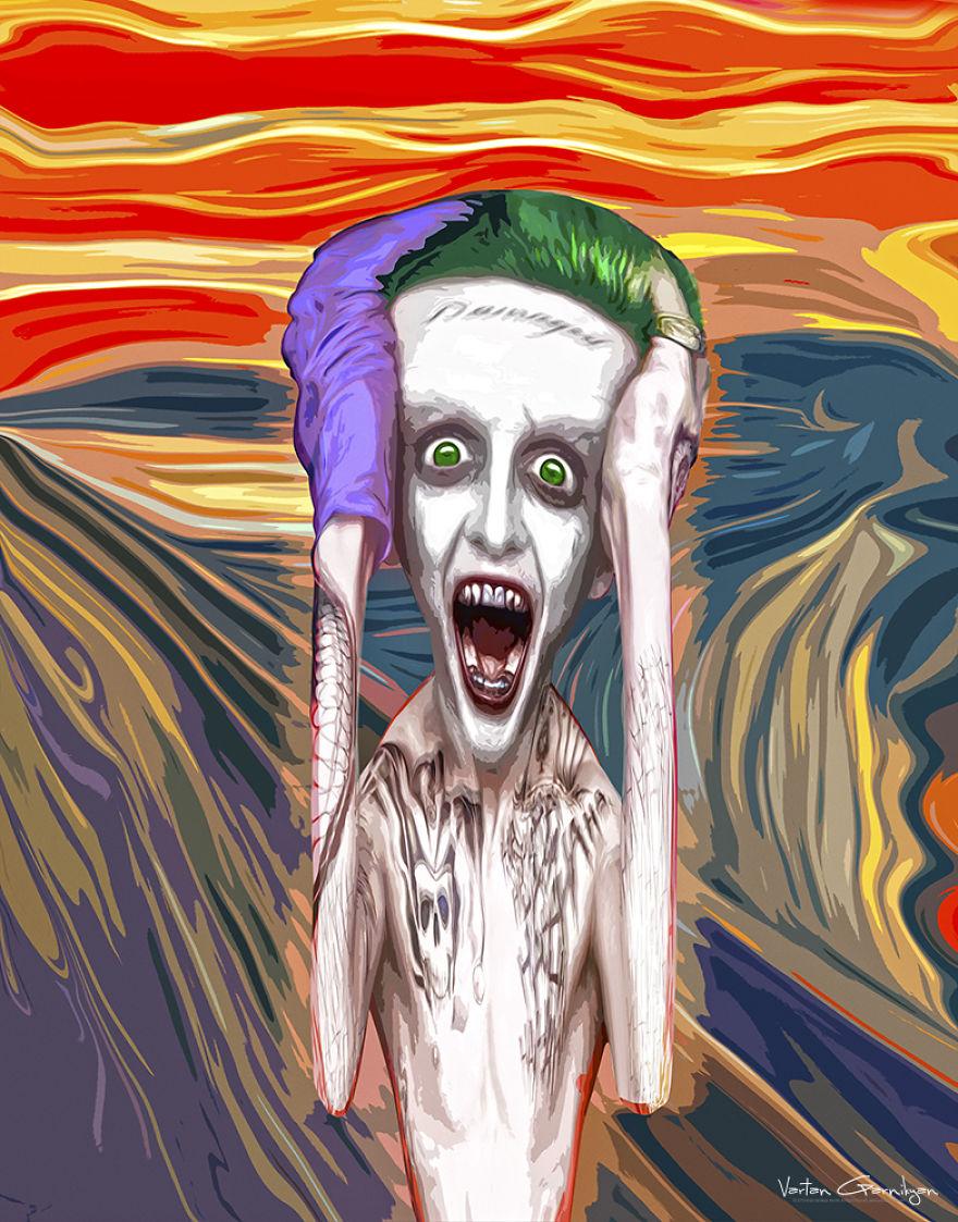 VGarnikyan_Scream_1000pxls__880
