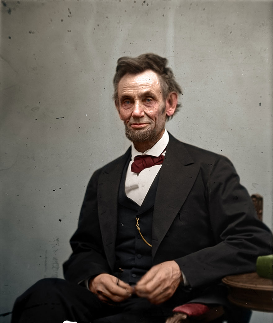 colorized-historical-photos-vintage-photography-1