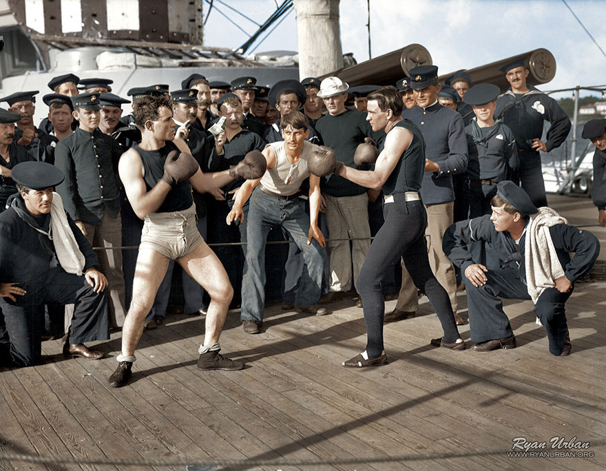colorized-historical-photos-vintage-photography-15