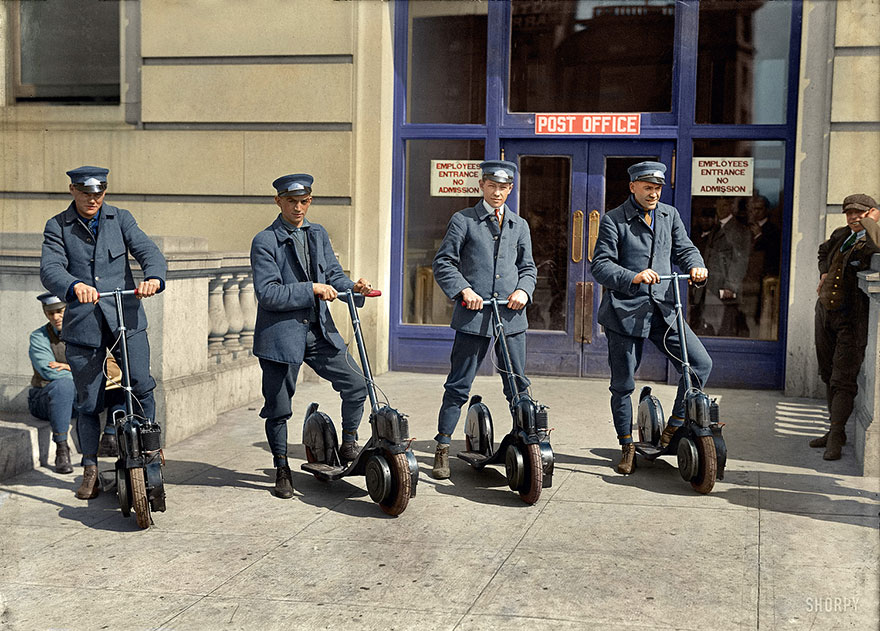 colorized-historical-photos-vintage-photography-17