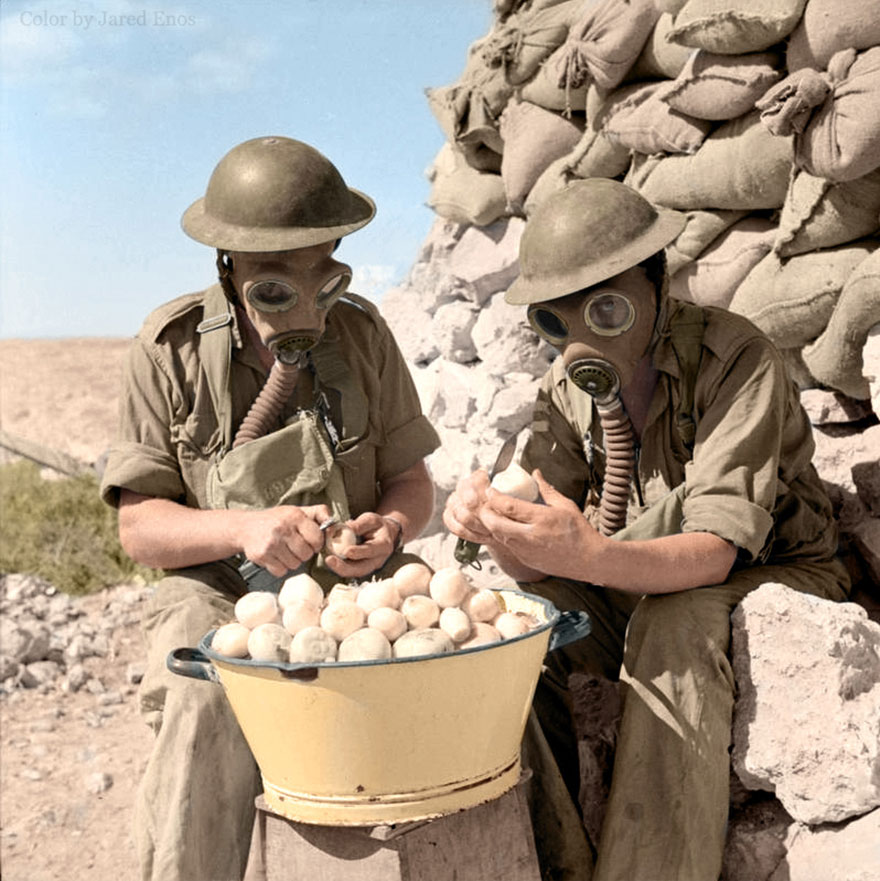colorized-historical-photos-vintage-photography-19