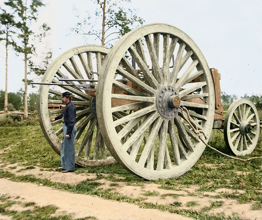 colorized-historical-photos-vintage-photography-25