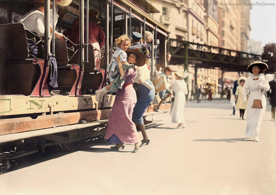 colorized-historical-photos-vintage-photography-27