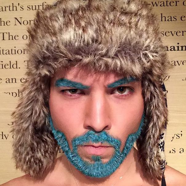 merman-colorful-beard-hair-dye-men-trend-22__605