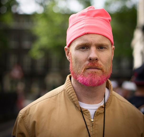 merman-colorful-beard-hair-dye-men-trend-43__605