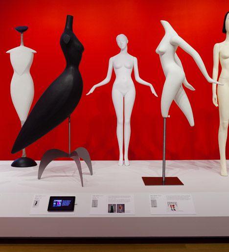 Ralph-Pucci-Mannequin-Exhibition_dezeen_468_13