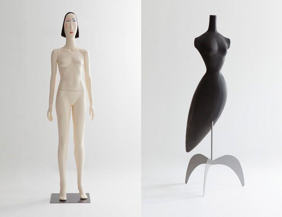 Ralph-Pucci-Mannequin-Exhibition_dezeen_468_35