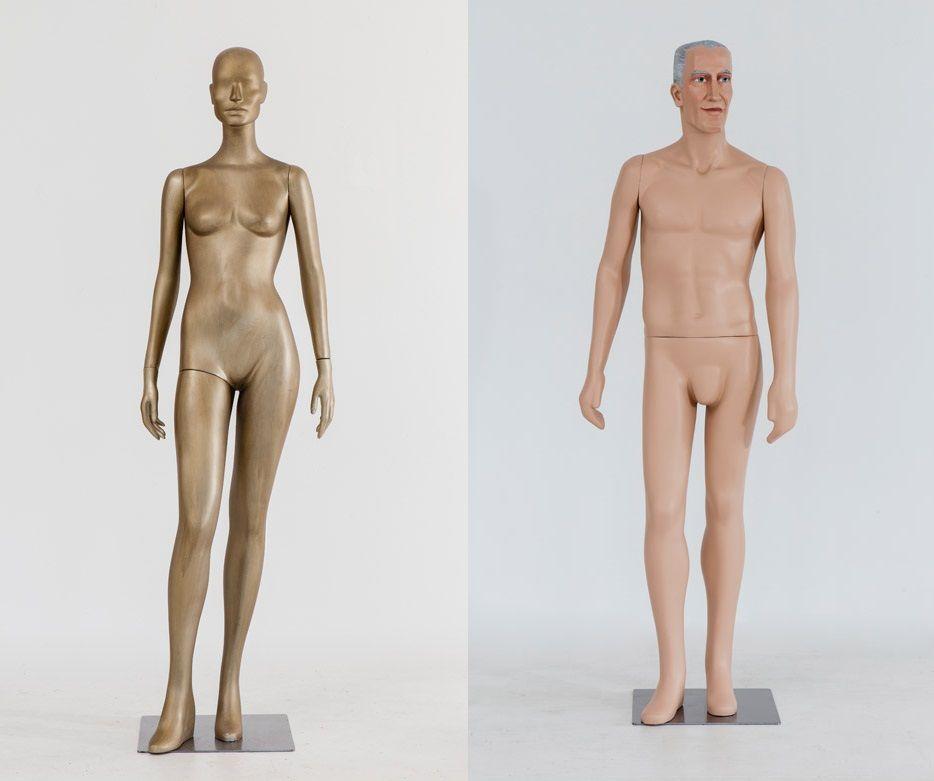 Ralph-Pucci-Mannequin-Exhibition_dezeen_468_37