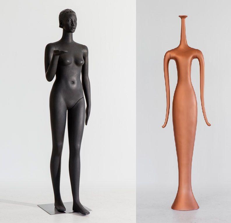 Ralph-Pucci-Mannequin-Exhibition_dezeen_468_50