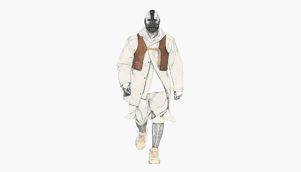 batman-villains-fashion-designers-bane