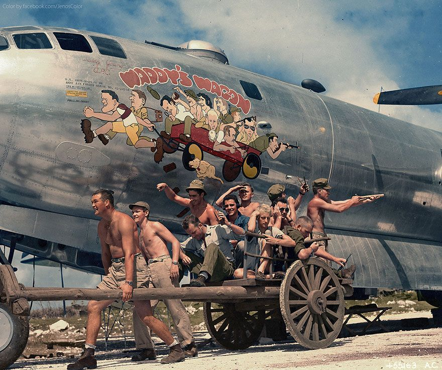 colorized-historical-photos-vintage-photography-21