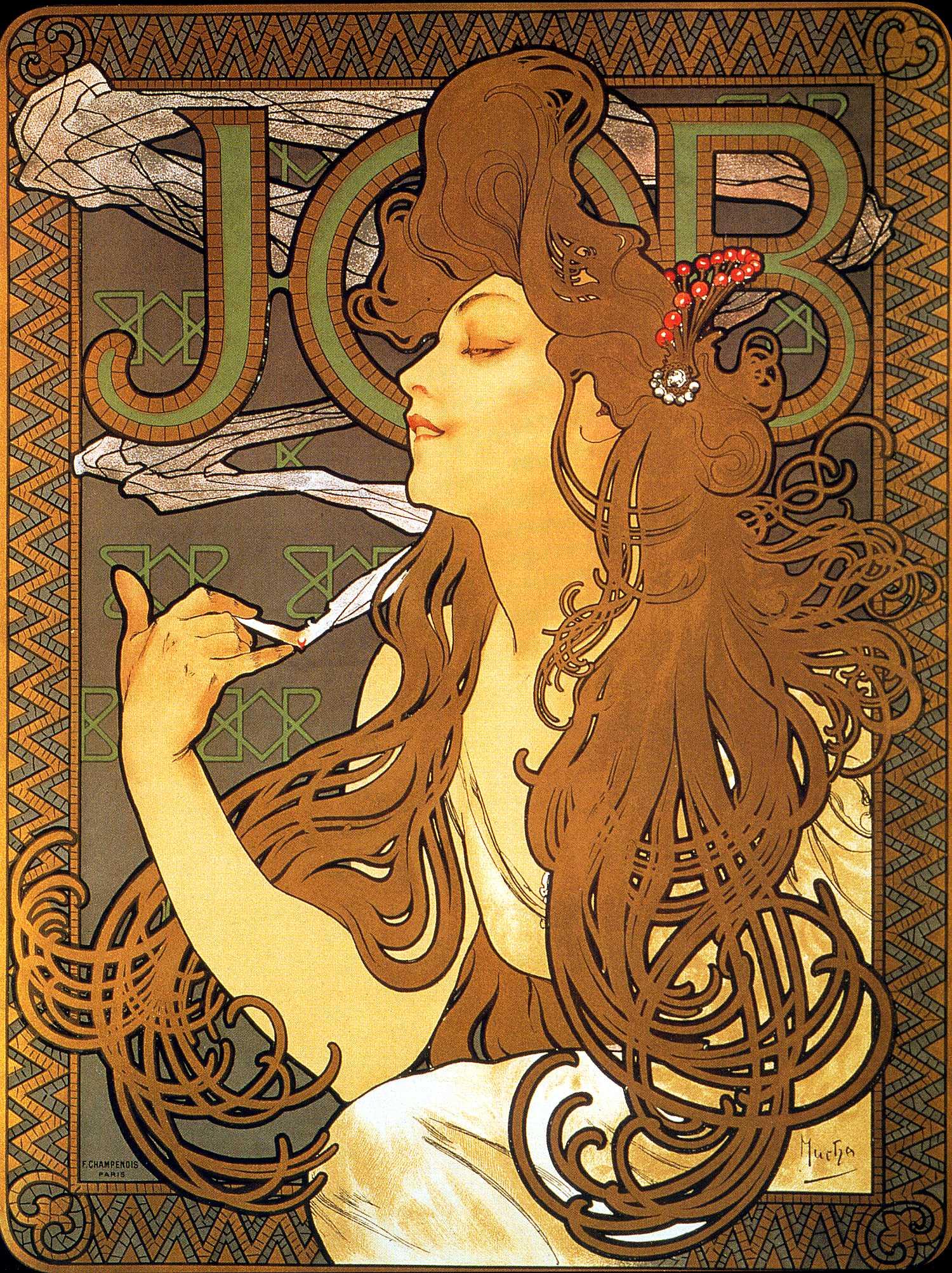 3. job-1896