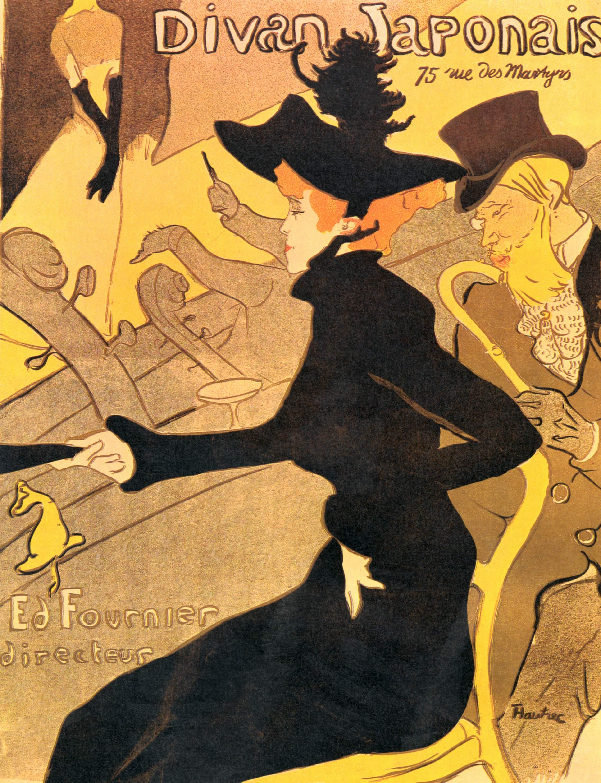 6. Henri_de_Toulouse-Lautrec_019