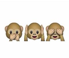 Monkey-emojis.jpg