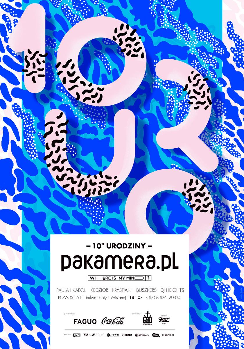 PLAKAT-10BDAY-net(1)