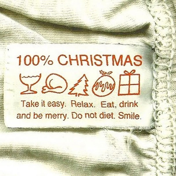 funny-clothing-tags-laundry-labels-13__605