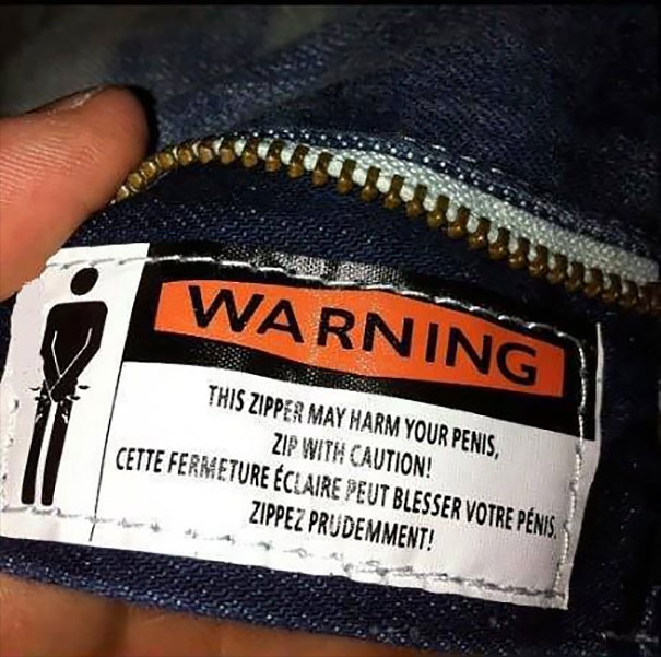 funny-clothing-tags-laundry-labels-19__605
