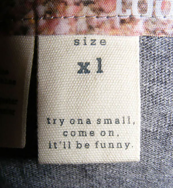 funny-clothing-tags-laundry-labels-9__605