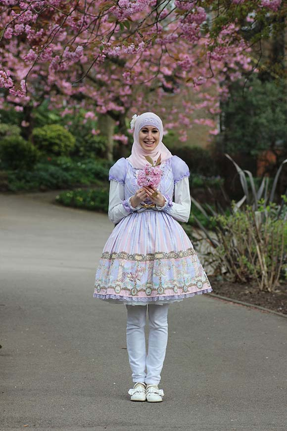 muslim-lolita-4